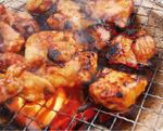 松阪鶏焼き肉写真.jpg